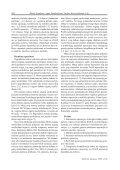 KLINIKINIAI TYRIMAI Moterų dubens organų ... - Medicina - kmu - Page 5