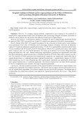 KLINIKINIAI TYRIMAI Moterų dubens organų ... - Medicina - kmu - Page 6