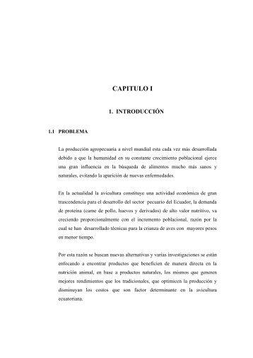 03 AGP 60 TESIS.pdf - Repositorio UTN