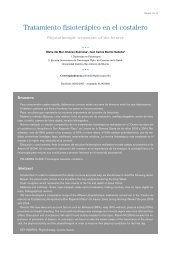 Descargar Artículo - Universidad Católica San Antonio de Murcia