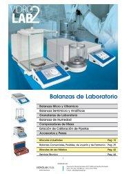 Vivacon 500 ETO Centrifugal Ultra Filter PCR Grade, 30,000 MWCO, Hydrosart Membrane, 25 per pack