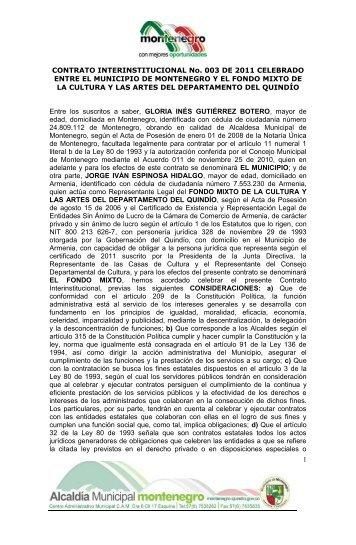 c_proceso_11-12-6990.. - Portal Único de Contratación