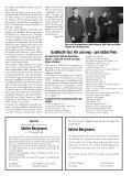 01. - Amt Eggebek - Seite 5
