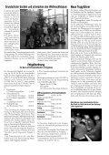 01. - Amt Eggebek - Seite 7