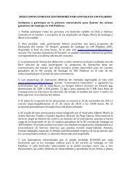 Bases concurso ilustración 19 11 12-1 - Santiago en 100 palabras