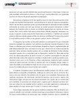 Das Instituições às Organizações Escolares - Acervo Digital da Unesp - Page 2