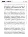 Das Instituições às Organizações Escolares - Acervo Digital da Unesp - Page 3