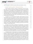 Das Instituições às Organizações Escolares - Acervo Digital da Unesp - Page 4