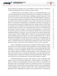 Das Instituições às Organizações Escolares - Acervo Digital da Unesp - Page 5