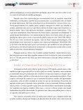 Das Instituições às Organizações Escolares - Acervo Digital da Unesp - Page 6