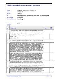 Protokoll der Mitgliederversammlung 2012 (pdf-Datei)