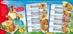 So leicht servieren Sie vitalen Genuss! - SALOMON FoodWorld - Seite 2
