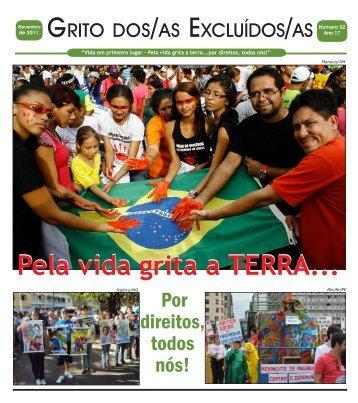 download PDF - Grito dos Excluídos