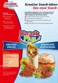 Snack Sensation 2012 - Seite 2