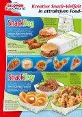 Snack Sensation 2012 - Seite 6