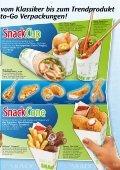 Snack Sensation 2012 - Seite 7