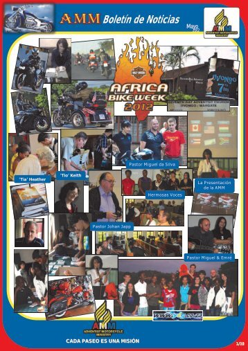 Download - Adventist Motorcycle Ministry