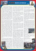 Download - Adventist Motorcycle Ministry - Page 2