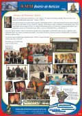 Download - Adventist Motorcycle Ministry - Page 3