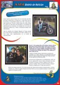 Download - Adventist Motorcycle Ministry - Page 6