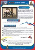 Download - Adventist Motorcycle Ministry - Page 7