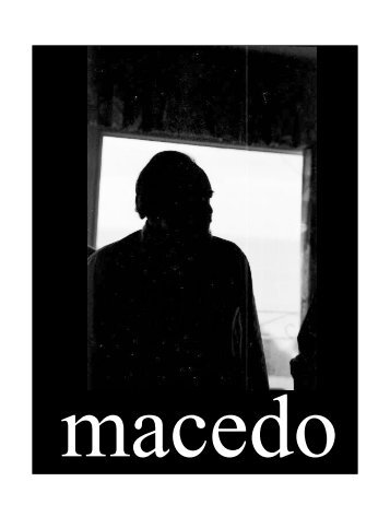 Separata Macedo - Sindicato Médico del Uruguay
