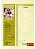 de nuestra vida - ANE Madrid - Page 2
