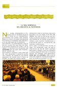 de nuestra vida - ANE Madrid - Page 3