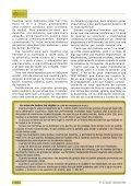 de nuestra vida - ANE Madrid - Page 4