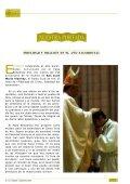 de nuestra vida - ANE Madrid - Page 5