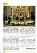 de nuestra vida - ANE Madrid - Page 6