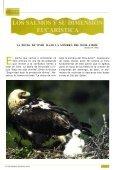 de nuestra vida - ANE Madrid - Page 7