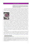 Tomo 1 - Renta Básica de las Iguales - Page 3