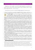 Tomo 1 - Renta Básica de las Iguales - Page 5