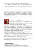 Tomo 1 - Renta Básica de las Iguales - Page 6
