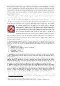 Tomo 1 - Renta Básica de las Iguales - Page 7