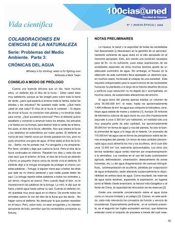 100cias@uned 100cias@uned - e-Spacio - UNED