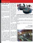 POR UN 2012 A PURO SLOT - Slotmagazine - Page 4