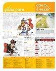 jornaldametropole pdf 27042012 - Page 2