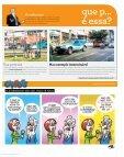 jornaldametropole pdf 27042012 - Page 3