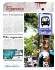 jornaldametropole pdf 27042012 - Page 6