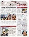 jornaldametropole pdf 27042012 - Page 7