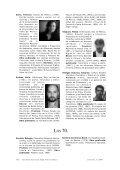 Mapa Po tico - Vol VIII - Relaci n de Autores - Letras - Uruguay - Page 4