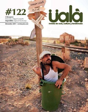 Maqueta DIC11.FH11 - Revista Üalà
