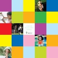 Guía de apoyo para padres - Orientación Educativa en Aragón