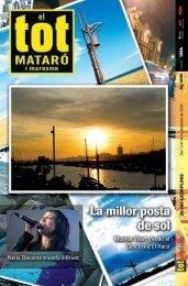 descarregar-te el PDF - El Tot Mataró i Maresme
