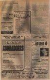 E - Universidad de Colima - Page 2