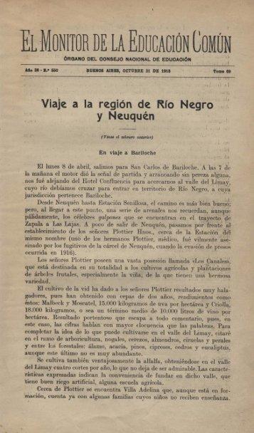 """LMÜN TDR DE LA Enucn ÜN CÜMÜ' - Repositorio Institucional del ..."