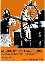 Libro completo (PDF, 250 pp.) - Proyecto INTER/SUR