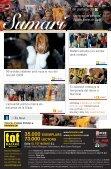 SÍ D'ARENYS DE MUNT - El Tot Mataró i Maresme - Page 2
